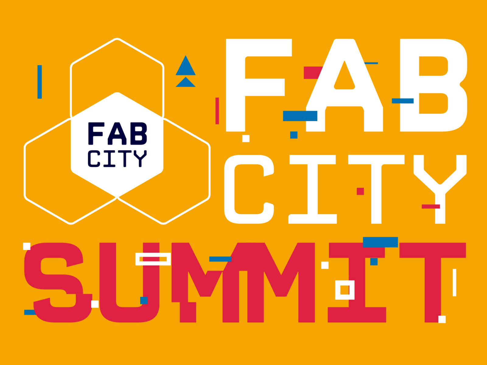 FabCity Summit 2018