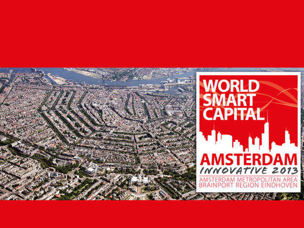 World Smart Capital