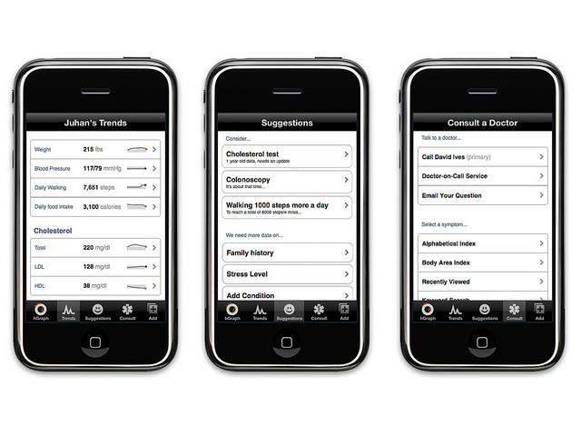 mobiele matchmaking Newport RI dating sites