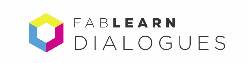 FabLearn Dialogues