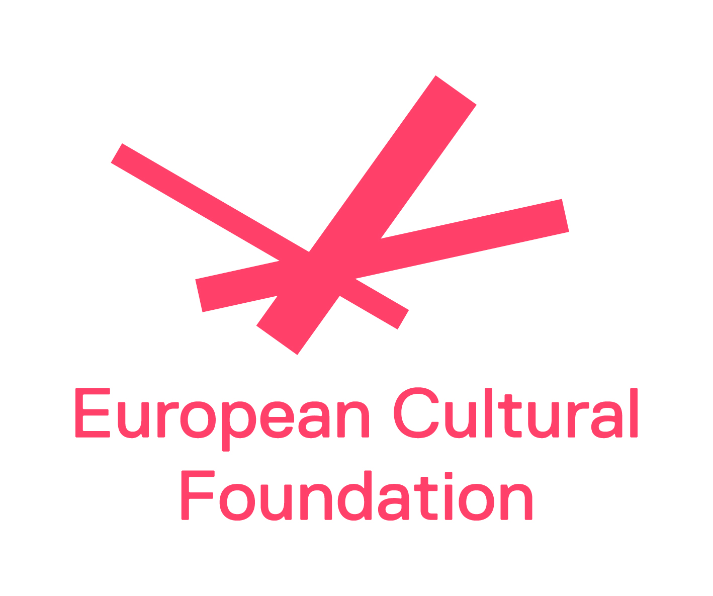 EU Cultural Foundation