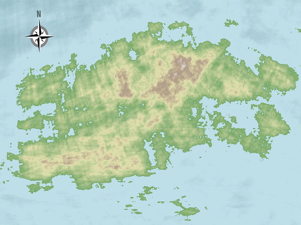 Generating a new world map waag nieuwe wereldkaart gumiabroncs Images