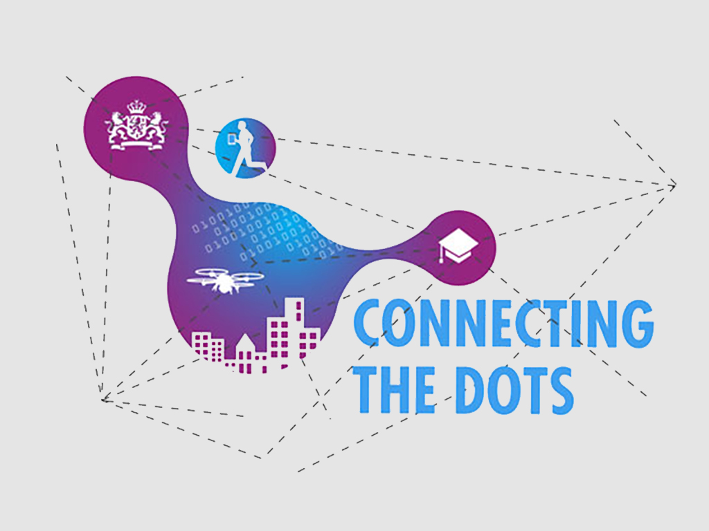 Connecting the Dots Conference