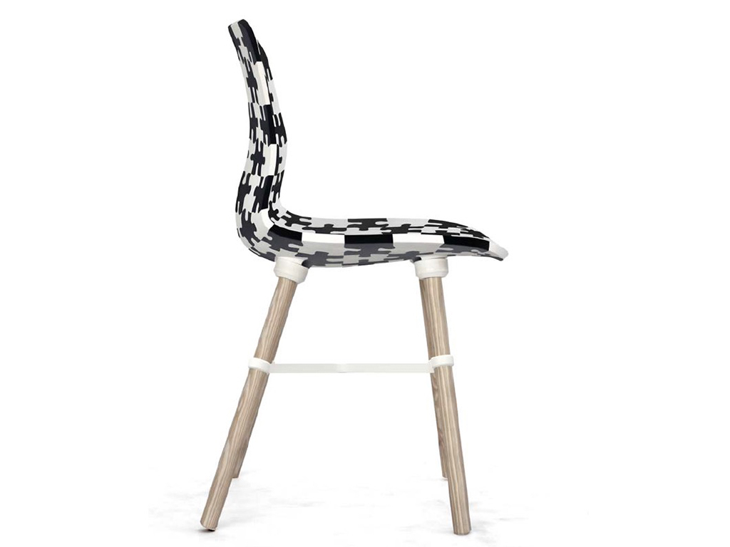 Puzzlechair PC89