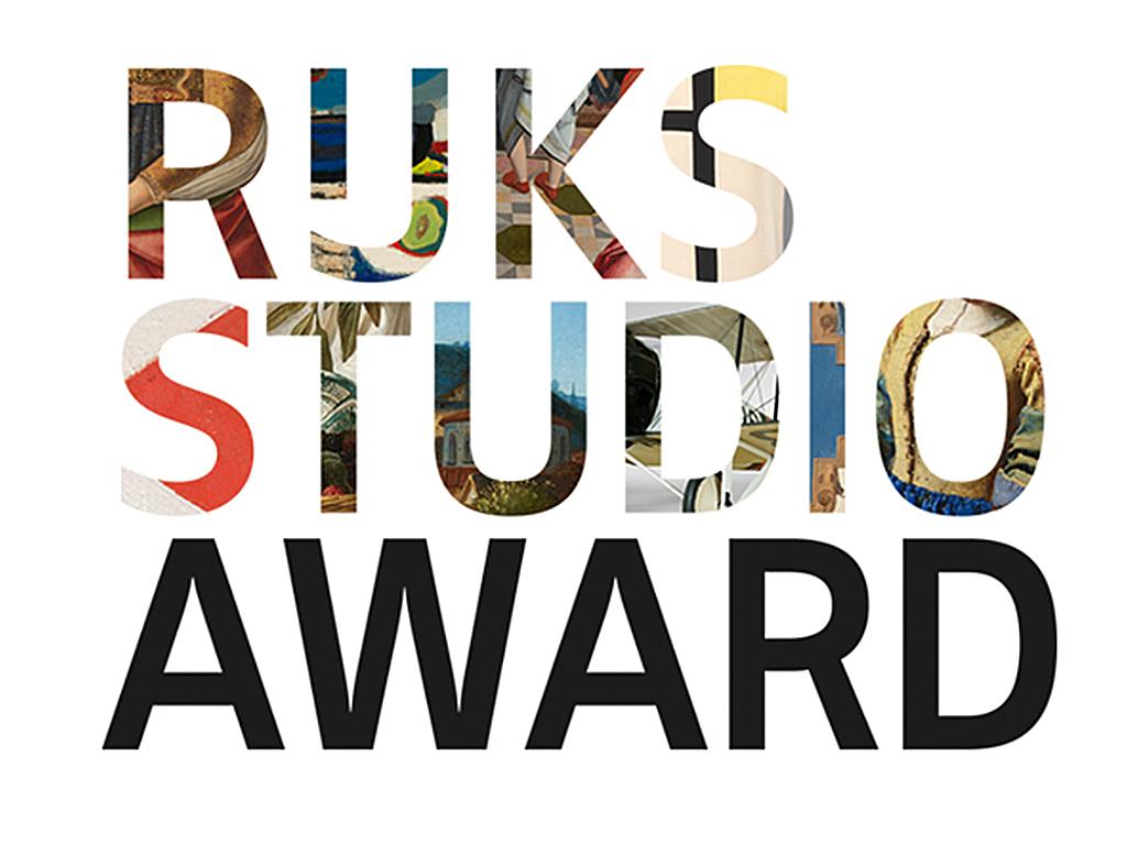 rijksstudio award make your own masterpiece waag
