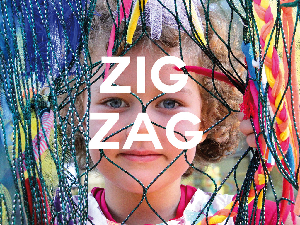 ZigZag photo exhibition